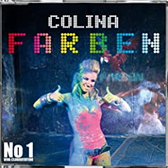 Farben (Official Edition)