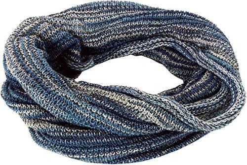 Guru-Shop Magic Hairband, Dread Wrap, Schlauchschal, Stirnband, Haarband -