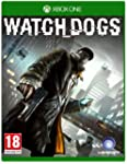 Watch Dogs [AT - PEGI] - [Xbox One]