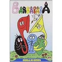 Barbapapà - Scuola di musicaVolume07