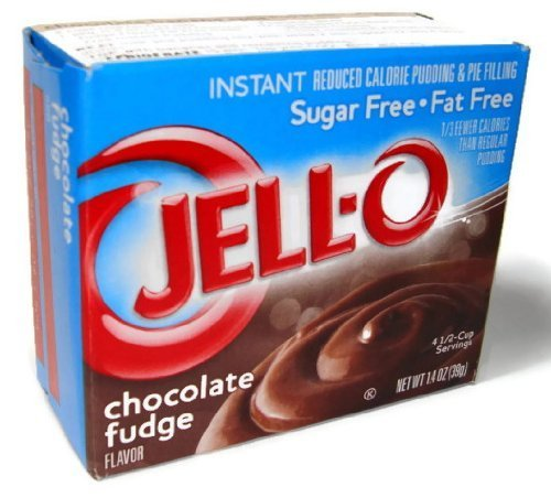 jell-o-chocolate-fudge-instant-pudding-sugar-free-4-pack-by-kraft-foods