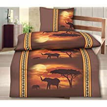 suchergebnis auf f r afrikanische bettw sche. Black Bedroom Furniture Sets. Home Design Ideas