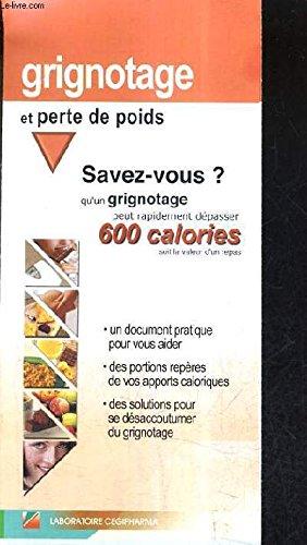 plaquette-depliante-grignotage-et-perte-de-poids-savez-vous-qu-39-un-grignotage-peut-rapidement-depasser-600-calories