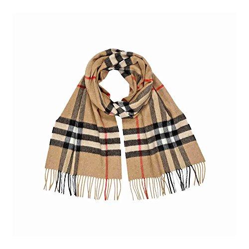 burberry-mens-cashmere-scarf-check-beige