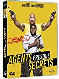 Agents Presque Secrets [Import anglais]