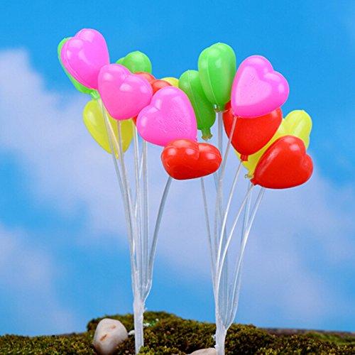 bestim-incuk-miniature-fairy-garden-balloon-home-decoration-outdoor-decor
