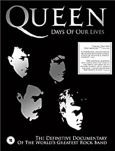 Days Of Our Lives [DVD] [2011] [NTSC]