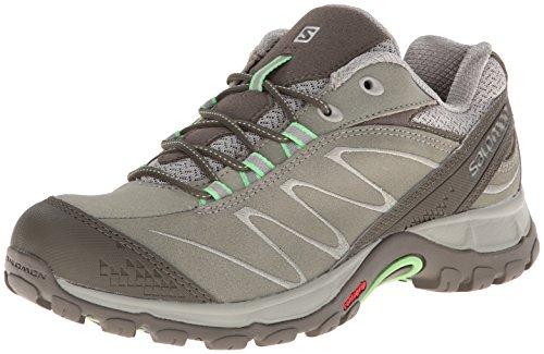 Salomon Ellipse LTR Women's Trail Scarpe da Passeggio - 36