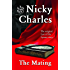 The Mating: The Original Law of the Lycans Story (English Edition)