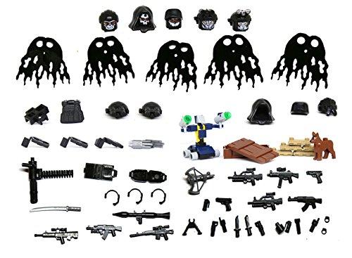 brique-magma-fusil-robot-armes-ceinture-tactique-bazooka-et-costume-commando-inspire-par-call-of-dur