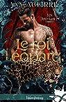 Les Animari, tome 1 : Le roi léopard par Aguirre