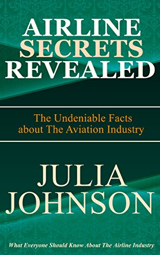 airline-secrets-revealed-5-facts-you-need-to-know-english-edition