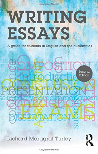 writing exercises for personal essays