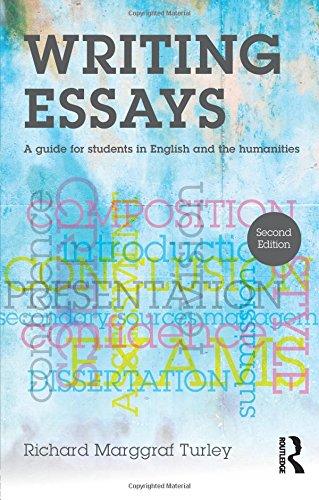 Free essays to download samples of help desk resume