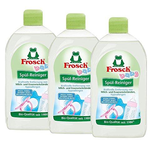 bebe-de-rana-x-3-lavar-limpiador-500-ml