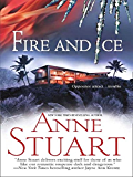Fire And Ice (Mills & Boon M&B) (The Ice Series, Book 5)