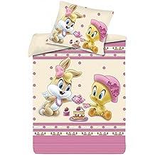Suchergebnis Auf Amazonde Für Disney Bettwäsche 100x135