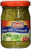 Bernbacher Pesto alla Genovese