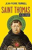 Saint Thomas en plus simple