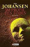 Im Profil des Todes (Ullstein Taschenbuch)