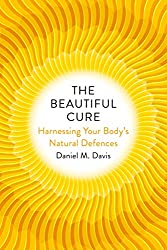 The Beautiful Cure: Harnessing Your Body's Natural Defences