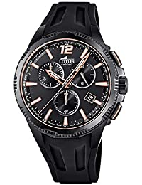 b194bbe62f47 Amazon.es  relojes caballero lotus - ALMERAYA SOL RETAIL ...