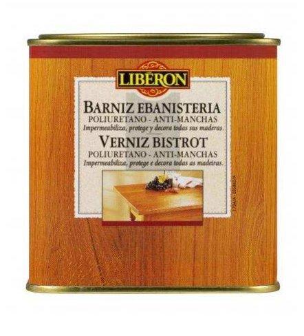liberon-barniz-de-ebanisteria-incoloro-brillo-500ml
