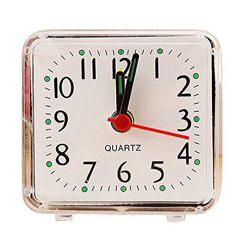 Nicht Tickende Stille Quarz Dekorative Uhren Moderner Stil Gut Für Wohnküche Wohnzimmer...