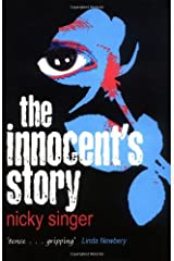 Innocent's Story Paperback