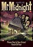 Mr Midnight #27: Please Stay In Your Grave!; Forest Of Fear