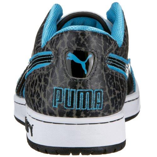 Puma Veste Pour Homme illimité Multicolore
