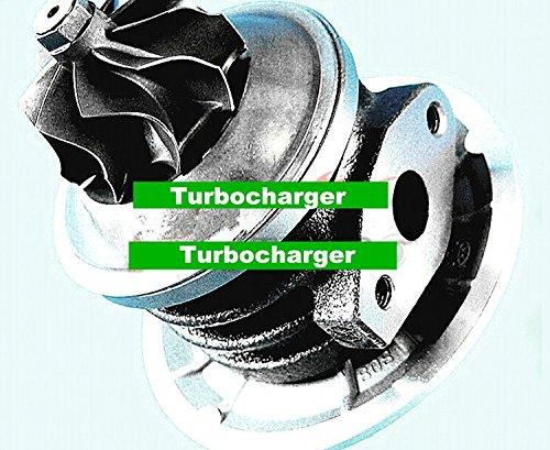 gowe-turbocompresor-para-volkswagen-kit-turbocompresor-gt1544s-turbo-core-454083-95-vw6-k682aa-laser