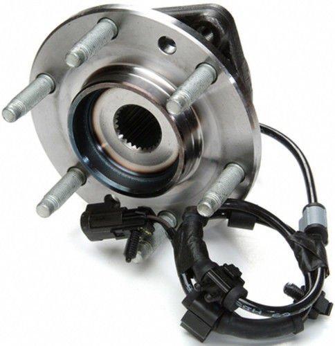 hub-front-wheel-mount-envoy-chevrolet-trailblazer-02-09-ssr-03-06-02-09