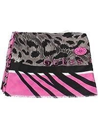 Amazon.fr   foulard - 50 à 100 EUR   Foulards   Echarpes et foulards ... e1f21336b26
