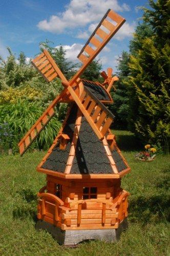 Windmühle 1,4m