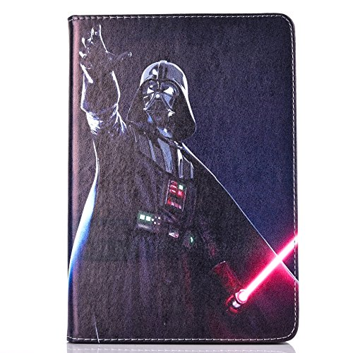 apple-ipad-air-2-ipad-6-star-wars-caso-folio-protettivo-pelle-sintetica-inteligente-flip-copertina-i