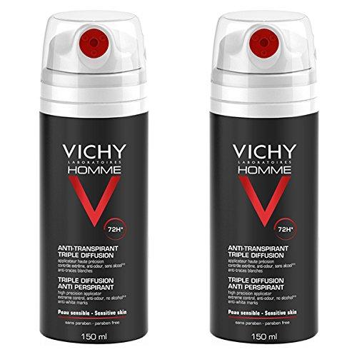 vichy-homme-72h-triple-diffusion-desodorante-antitranspirante-300-ml