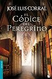 El Codice del Peregrino