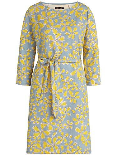 Dress Go-Go ICY Blue Blau XS ()