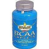 supplément alimentaire di amminoacidi bcaa100 caplets 100 capsule