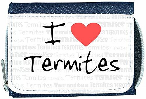 i-love-heart-termites-denim-wallet