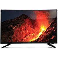 Panasonic 70 cm (28 Inches) HD Ready LED TV TH- 28F200DX (Black) (2018 model)