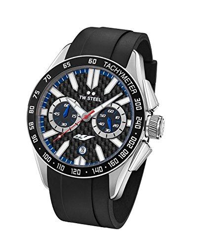 tw-steel-yamaha-factory-racing-orologio