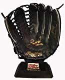 Rawlings Signature Series Bob Abreu 12 1/10,2 cm