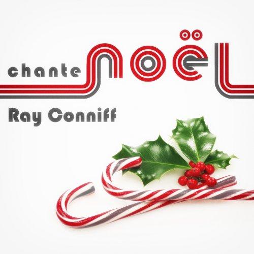 Ray Conniff Chante Noël