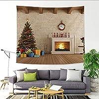 Amazon.it: mandala da parete - Arredamento: Casa e cucina