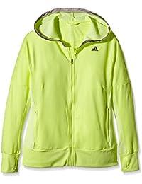 Suchergebnis auf Amazon.de für  adidas - Gelb   Kapuzenpullover ... 1f13c99091