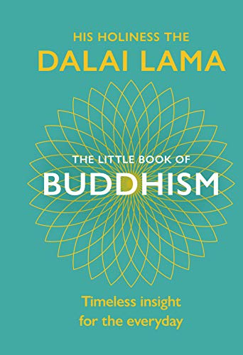 Little Book of Buddhism, The