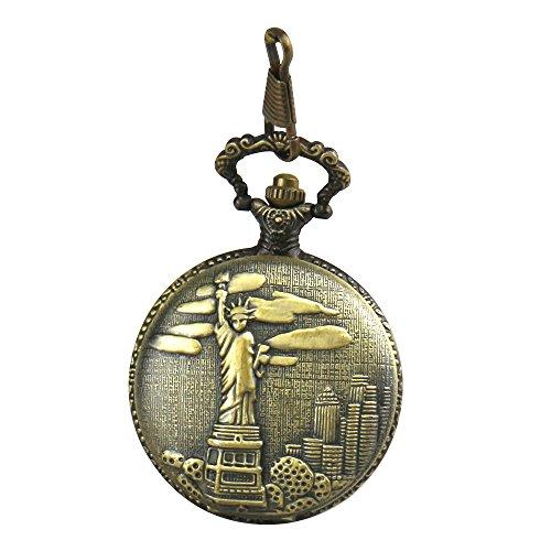 leaders-dirigentes-retro-reloj-de-cuarzo-reloj-de-bolsillo-antiguo-bronce-steampunk-cadena-con-colga