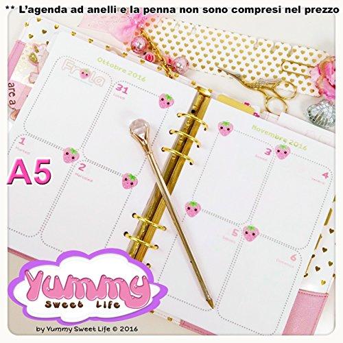 a5-refill-handmade-per-agende-planner-settimana-su-2-pagine-frola-la-fragola